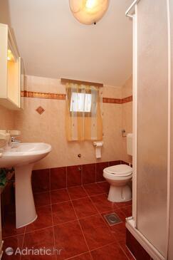 Bathroom    - A-6997-b