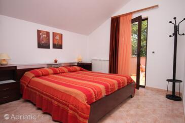 Bedroom    - A-6997-b