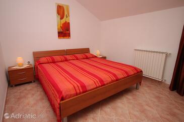 Bedroom 2   - A-6997-b