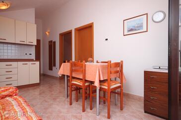 Dining room    - A-6997-b