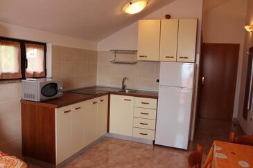 Kitchen    - A-6997-b