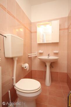 Ванная комната    - AS-6997-a
