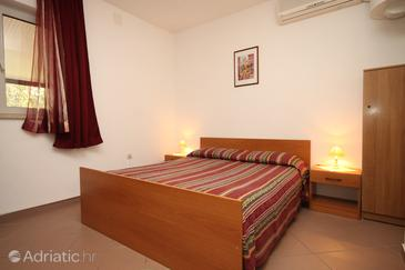 Bedroom    - AS-6997-a