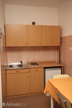 Kuchyně    - AS-6997-a
