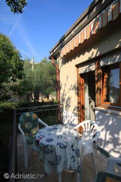 Balcony    - A-6999-a