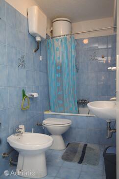 Bathroom    - A-6999-a