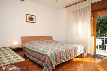 Bedroom    - A-6999-a