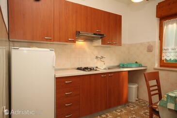 Kuchyně    - A-6999-a