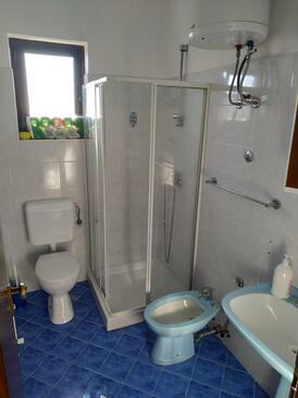 Ванная комната    - A-7002-a