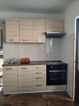 Kuchyně    - A-7002-a