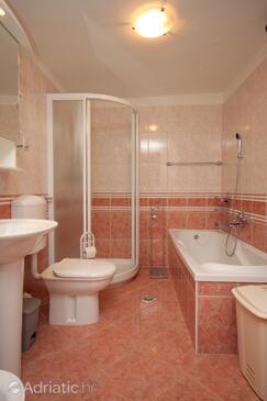Bathroom    - A-7003-a