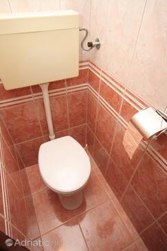 Toilet 2   - A-7003-a