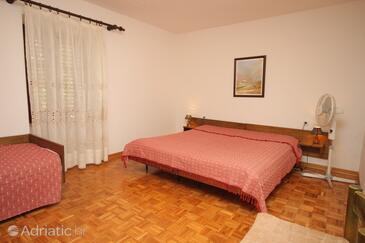 Bedroom 2   - A-7003-a