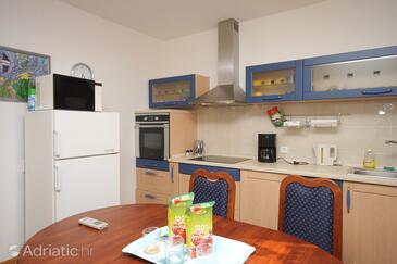 Kitchen    - A-7003-a