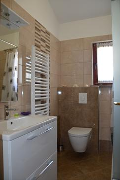 Koupelna    - K-7005