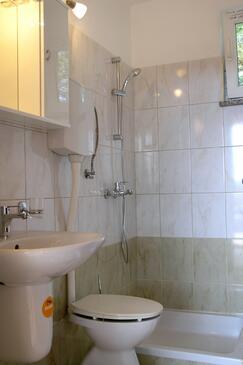 Koupelna 2   - K-7005