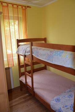 Ložnice 3   - K-7005