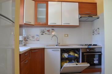 Kuchyně    - K-7005