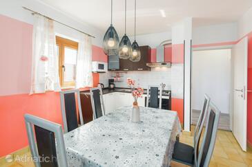 Кухня    - A-7012-a