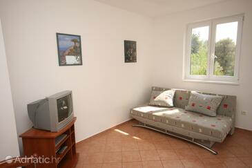 Obývací pokoj    - A-7017-c
