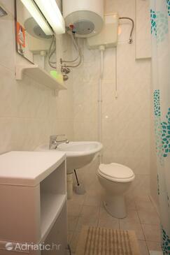 Ванная комната    - A-7023-b