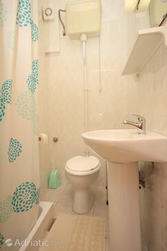 Ванная комната 2   - A-7023-b