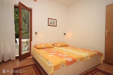Спальня    - A-7023-b
