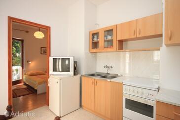 Кухня    - A-7023-b