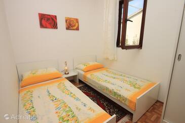 Bedroom 2   - A-7023-c