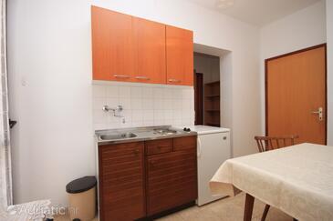 Kitchen    - A-7023-c