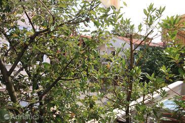 Terrace   view  - A-7023-c