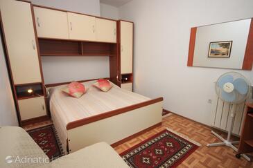Poreč, Гостиная в размещении типа apartment, WiFi.