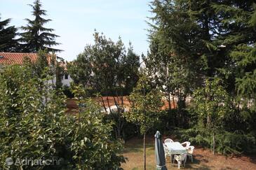 Balcony   view  - A-7024-a