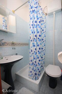Bathroom    - A-7024-a