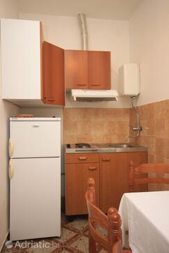 Kitchen    - A-7024-a