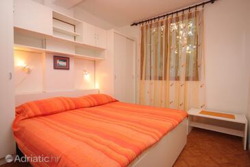 Bedroom    - A-7024-b