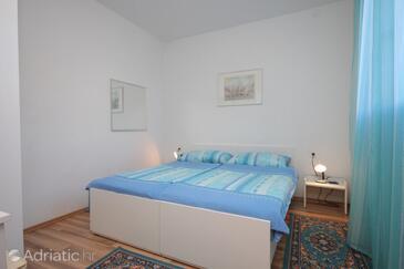 Bedroom 2   - A-7024-b