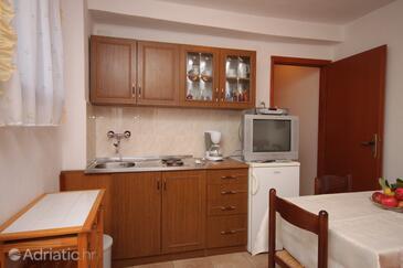 Kitchen    - A-7024-b