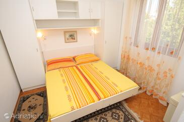 Bedroom    - AS-7024-a