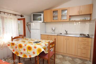 Kitchen    - AS-7024-a