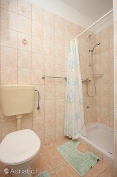 Ванная комната    - A-7026-a