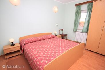 Спальня    - A-7026-a