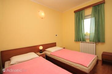 Спальня 2   - A-7026-a