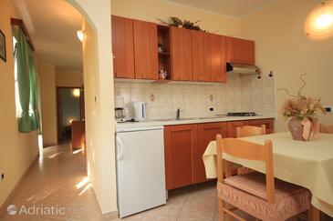 Кухня    - A-7026-a