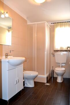Koupelna    - A-7030-a