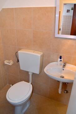 Toaleta 2   - A-7030-a
