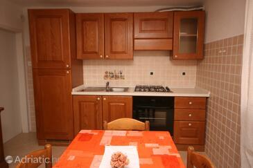 Kuchyně    - A-7030-a