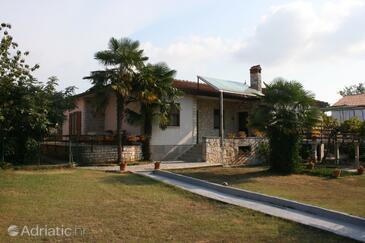 Umag, Umag, Property 7031 - Apartments in Croatia.