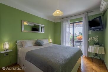 Спальня    - A-7033-a
