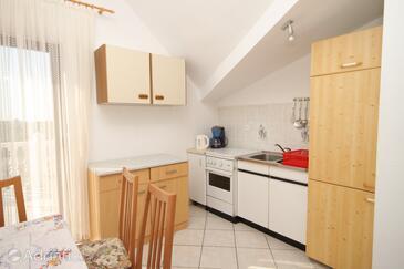 Kitchen    - A-7037-a